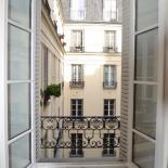 Appartement 7ème arrondissement de Paris